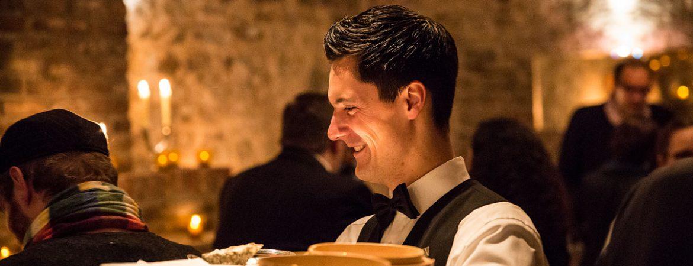 Event-Fotografie Jennifer Wolf Gault Millau Kundenveranstaltung Preisverleihung Ehrung Köche Jennifer Jenny Wolf Industriefotografie Industrie Fotografie Hennef Vendome Hotel Althoff Bergisch Gladbach Schloss Bensberg