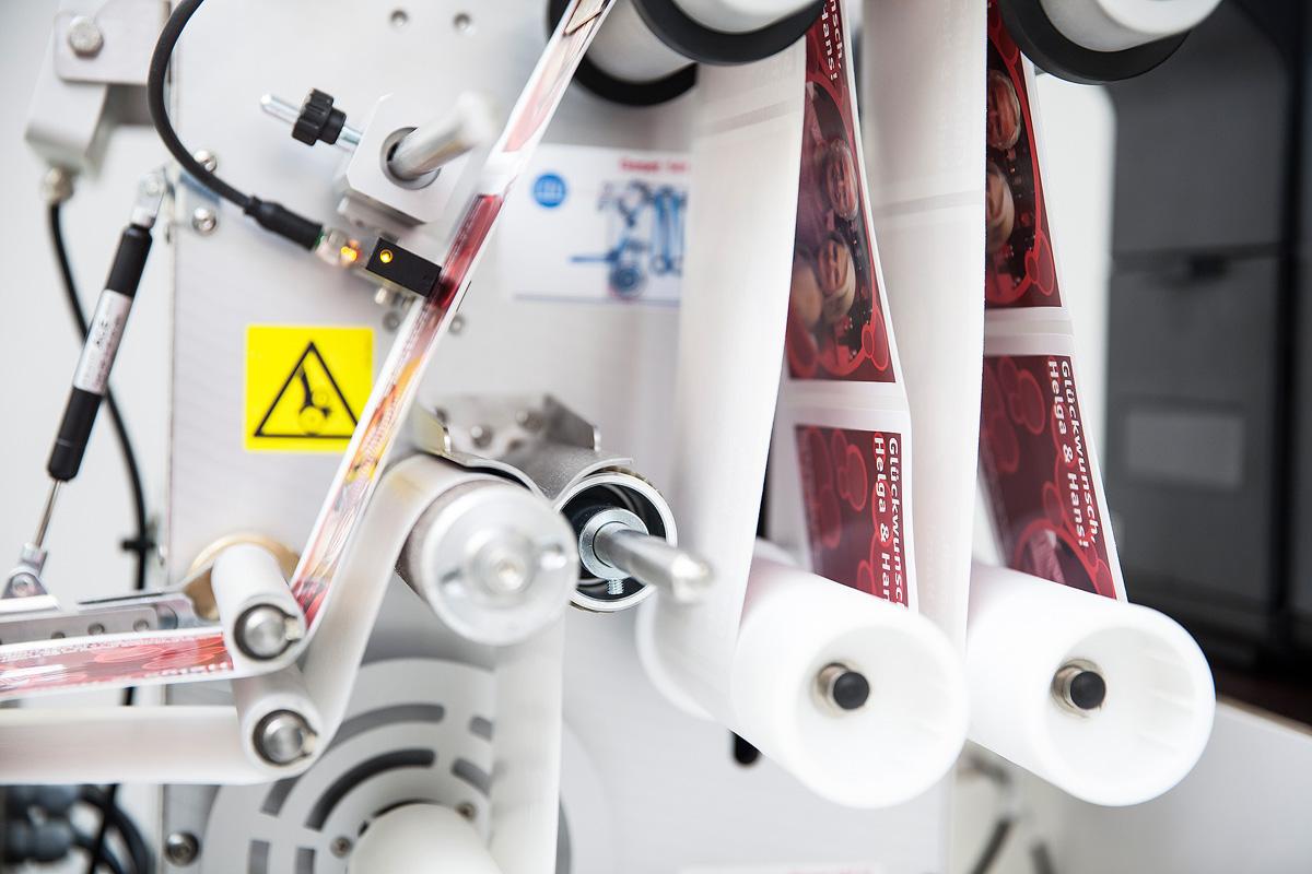 Bluhm Systeme Hennef Industriefotografie Jennifer Wolf