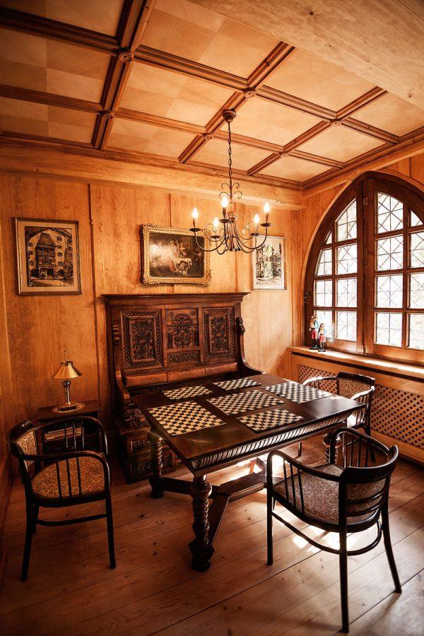 Burg Jennifer Jenny Wolf Fotografie Fotograf Fotografin Industriefotografie Hennef Bonn Köln