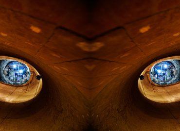 Steuler Key Visual Industriefotografie Jennifer Wolf