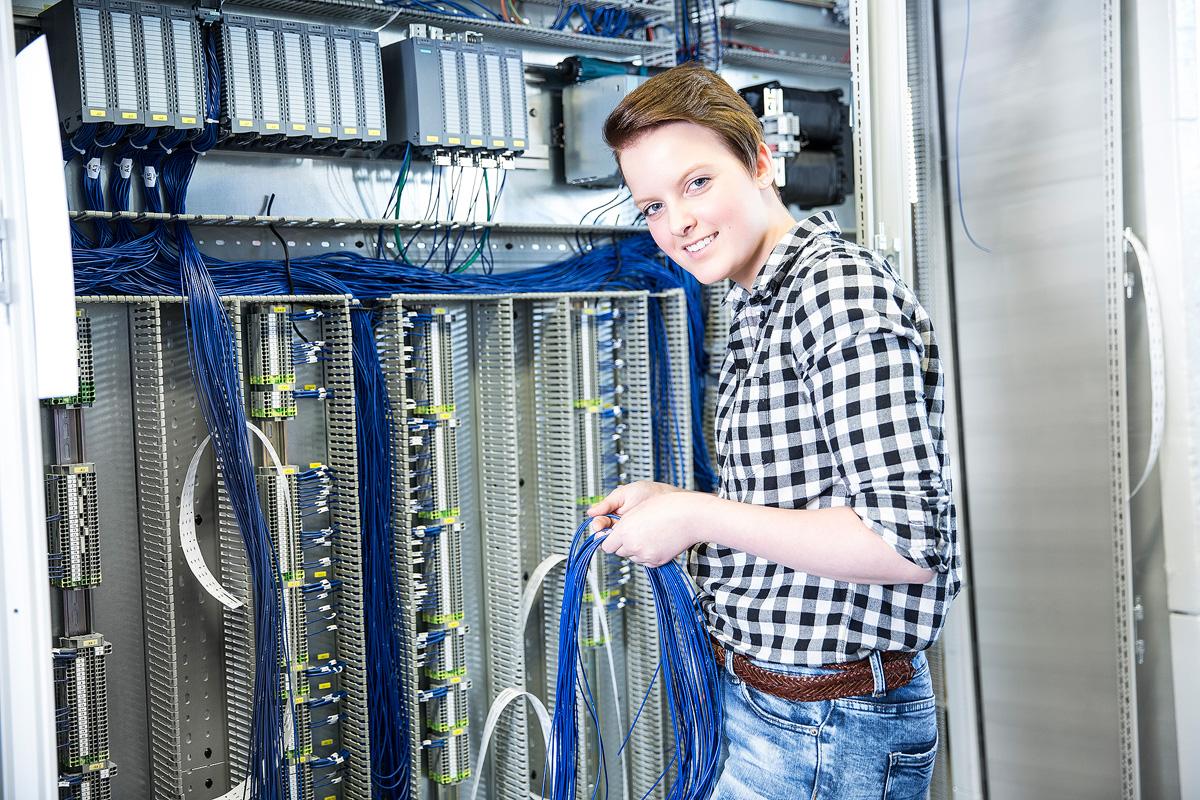 Opdenhoff Jennifer Wolf Industriefotografie Fotografie Fotograf Fotografin Hennef Bonn Köln