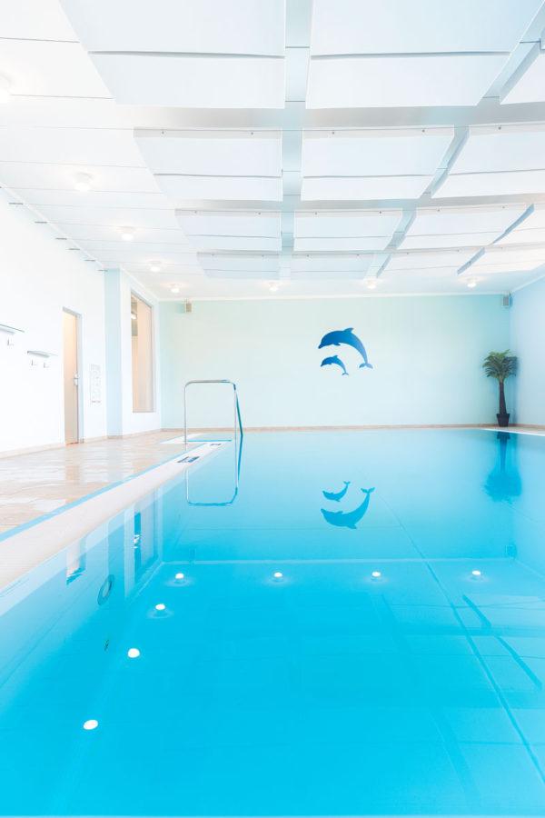 Schwimmbadbau, Steuler, Düsseldorf, Hennef, Fotograf, Fotografin, Bekapool, Jennifer Wolf, Industriefotografie
